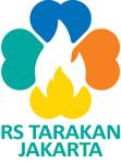 Lowongan Rumah Sakit Tarakan Jakarta