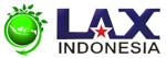 Lowongan PT. LAX ACON INDONESIA