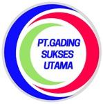 Lowongan PT.GADING SUKSES UTAMA