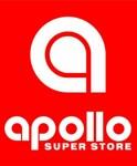 Lowongan Apollo Super Store
