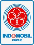 Lowongan PT Indomobil Trada Nasional - Pluit