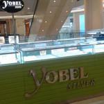 Lowongan PT Yobel Jewellry Manufaktur