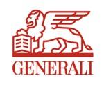 Lowongan PT Asuransi Jiwa Generali Indonesia