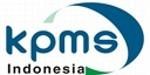 Lowongan PT. KPMS INDONESIA