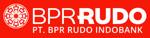 Lowongan PT BPR Rudo Indobank