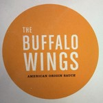 Lowongan The Buffalo Wings