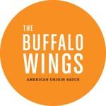 Lowongan The Buffalo Wings