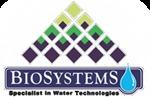 Lowongan PT BIOSYSTEMS INDONESIA denpasar