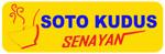 Lowongan Soto Kudus Senayan