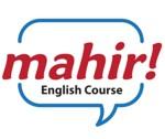 Lowongan Mahir! English Course