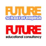 Lowongan FUTURE School of English