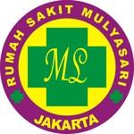 Lowongan RS Mulyasari Jakarta