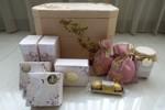 Lowongan Clarice Gift and Box