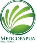 Lowongan Medcopapua Hijau Selaras