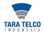 Lowongan PT Tara Telco Indonesia