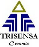 Lowongan PT Sumbertaman Keramika Industri (Trisensa Group)
