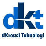 Lowongan PT Dinamika Kreasi Teknologi (Jakarta)