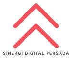 Lowongan PT Sinergi Digital Persada