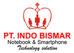 Lowongan PT. INDO BISMAR