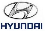 Lowongan PT Hyundai Mobil Indonesia (Distributor)