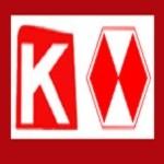 Lowongan PT K Line Mobaru Diamond Indonesia