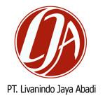 Lowongan PT. LIVANINDO JAYA ABADI