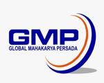 Lowongan PT. Global Mahakarya Persada