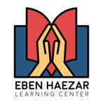 Lowongan Eben Haezar Learning Center