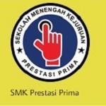 Lowongan SMK Prestasi Prima Jakarta
