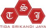 Lowongan PT Tiga Srikandi Jaya