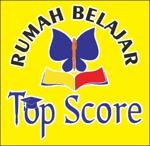 Lowongan Rumah Belajar Top Score Tangerang / Tangerang Selatan