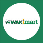 Lowongan WAKimart Indonesia