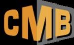 Lowongan PT Cahaya Maju Bahagia (CMB)