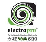 Lowongan Electropro