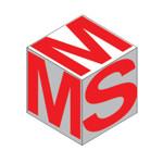 Lowongan PT Megannesons Mandayu Sejati