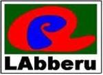 https://siva.jsstatic.com/id/174816/images/logo/174816_logo_0_485336.jpg