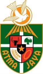 Lowongan Universitas Katolik Indonesia Atma Jaya