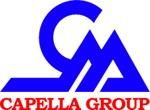 Lowongan PT. Isuindomas Putra Pekanbaru (Capella Group)