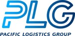 Lowongan Pacific Logistic Group