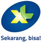 Lowongan PT XL Axiata Tbk