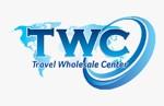 Lowongan TWC