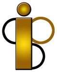 https://siva.jsstatic.com/id/175094/images/logo/175094_logo_0_596764.jpg