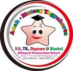 Lowongan Anak Bintang School Jogja