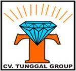 https://siva.jsstatic.com/id/175164/images/logo/175164_logo_0_474820.jpg