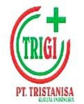 Lowongan PT Tristanisa Global Indonesia
