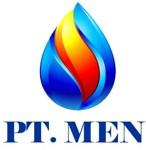 Lowongan PT. Maksimal Energi Nusantara