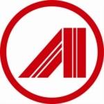 Lowongan PT Albasia Bhumiphala Persada