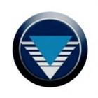 Logo PT Verena Multi Finance Tbk
