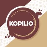 Lowongan Kopilio