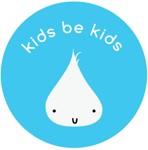 Lowongan Kids be Kids